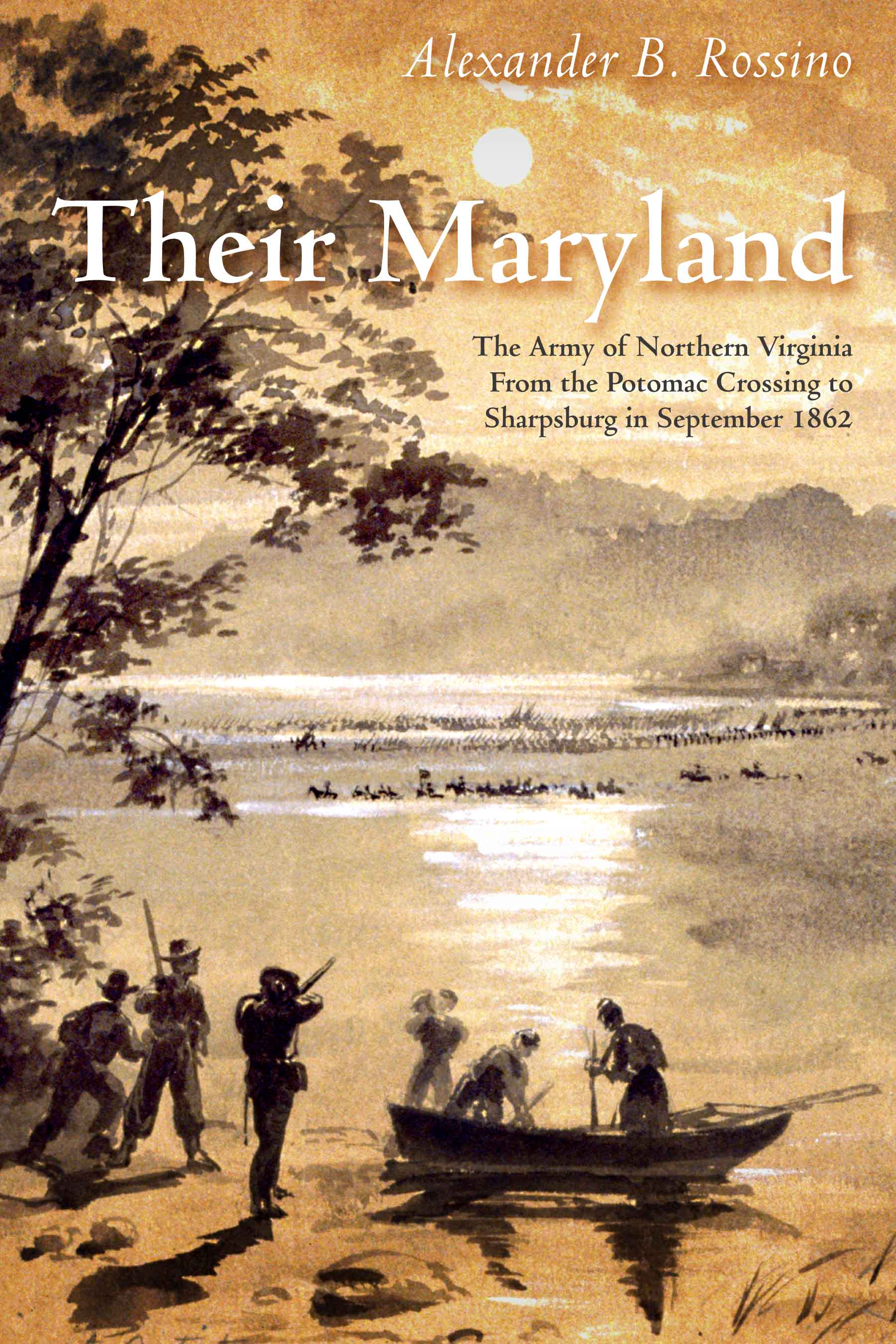 Their maryland